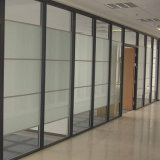 China-Fabrik-Zubehör-ultra starkes hohles Glas
