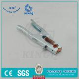 Kingq elektrische Schweißens-Massen-Schelle-Hilfsmittel für Verkauf