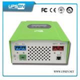 12V/24V/48V 40A-60A MPPTのLCD表示が付いている太陽充電器のコントローラ