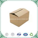 картонная коробка из гофрированного картона высокой прочности мебель упаковке Master .