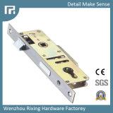 Ente di legno magnetico Rxb02 della serratura di portello del mortasare del portello