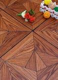 Коммерческие 8.3mm виниловый планка AC3 Woodgrain текстуру дерева ламинатный пол