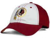 2017 классицистическая красная вышивка хлопка 3D Endian резвится шлем бейсбольной кепки