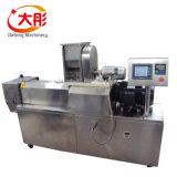 Espulsore automatico della scala di laboratorio di controllo del PLC
