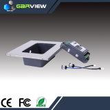 De infrarode Schakelaar van de Sensor van de Voet voor het Openen van de Deur van het Ziekenhuis