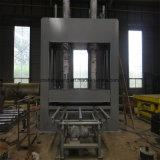 pressa di olio idraulico fredda 50t per la macchina fredda della pressa di falegnameria di legno del portello