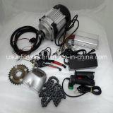 24V 36V 48V 60V 72V bicicleta eléctrica / Vespa Controlador de motor CC sin escobillas