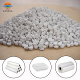 Пластиковый пакет карбонат кальция Masterbatch наливной горловины топливного бака