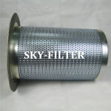 하늘 필터 공급 Fusheng 기름 가스 분리기 필터 원자 (91101-020)