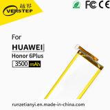 3500mAh Hb4547b6ebc voor Huawei eren 6 plus 6p Batterijen 6plus 6+