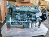 Sinotruk615.47 Wd 371CV Diesel Motor HOWO