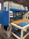China Ss-Dp-1400s de Arcos de Velcro e máquina de corte de disco abrasivo de Loop