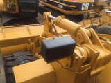 Caricatore originale usato della rotella del gatto 936e del caricatore del trattore a cingoli