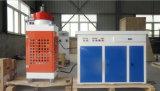 Computergesteuerte hydraulische Komprimierung-Prüfvorrichtung