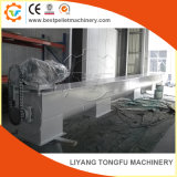 Industrielle mechanische Hochleistungsschrauben-Stangenbohrer-Förderanlage