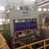M2-800 Duplo do Tirante de máquina de prensa elétrica do Virabrequim