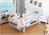 3つの機能電気看護のベッド(YJ-EB-A2)