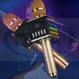 아이, 생일을%s 무선 Bluetooth Karaoke 마이크 선물