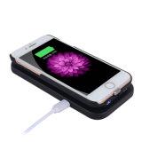 Venta caliente 10W multifunción soporte cargador inalámbrico para Smart Phone