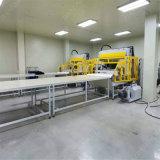 Masque Maolong machines Découpe rembobinage de la presse hydraulique Making Machine