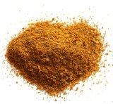 Basis Flocculant PAC 30% van het Poeder van het Chloride van het Poly-aluminium