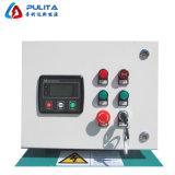 Motor-elektrischer Generator des Biogas-20kw