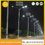 製造者の省エネの低価格の中国の太陽街灯