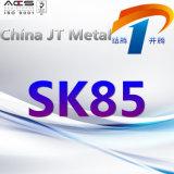 Sk85 Sk5 de Staaf van de Plaat van de Pijp van het Staal van het Hulpmiddel