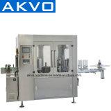 Rzt0604p colle thermofusible Machine d'étiquetage de l'OPP
