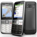 Telefono mobile di prezzi della macchina fotografica originale di Nekia più poco costosa C5-00 3MP/5MP