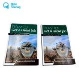 カスタムバルク安い学校教育の本の印刷