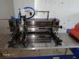Stampatrice dello schermo Rdz-1013