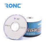 Il grado superiore 16X Princo in bianco DVD comercia in Cina