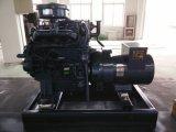 30 Kilowatt-Generator-Set für Marinegebrauch