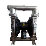 Qbk-40 Diafragma duplo de Alimentação de Ar da Bomba de classe alimentícia