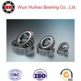China fabricante de rodamientos de rodillos cónicos profesional