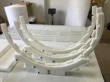 Parte di metallo di CNC del pezzo meccanico di CNC/precisione con il migliore prezzo