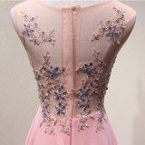 Sexy формальной стороной Gowns Ппзу Openboot элегантные длинные вечерние платья
