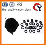 Грифельный черный / токопроводящие Грифельный черный для промышленного использования