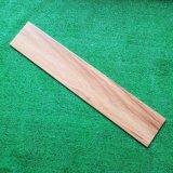 De houten Ceramische Tegel van de Vloer voor de Decoratie van het Huis (800X150mm)