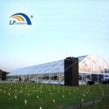 Belüftung-Aluminiumrahmen-Partei-Festzelt-Zelt für Hochzeits-Ereignis