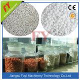 Sulfaat 24mm van het ammonium korrels die de machine van de houtskoolbriket drukken