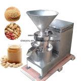En acier inoxydable les écrous d'amande de haricots d'arachide sésame Mill (colloïdes mill)