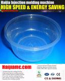 射出成形機械を作るプラスチック表面洗面器