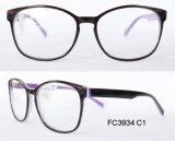 熱い販売のアセテートの光学接眼レンズフレーム