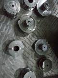Нейлоновые пластиковой шестерни коробки передач ЭБУ системы впрыска PP PE POM ведущей шестерни