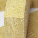Isolamento de lã de rocha manta de lã de rocha lã de rocha