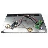 15-дюймовый ЖК-панель компоненты монитора 1280x800 12V
