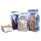 Sachet de thé Thé/sac de papier Kraft papier Kraft/sachet de thé/sac Kraft