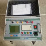 AC Hipot試験制度の自動制御乾燥したタイプ